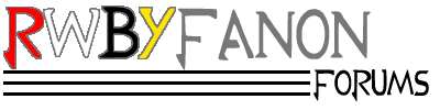 RWBYFanon.com v4