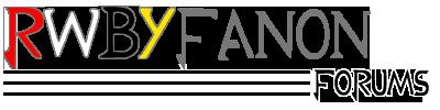 RWBYFanon v4.2